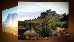 Explore Apache Junction AZ
