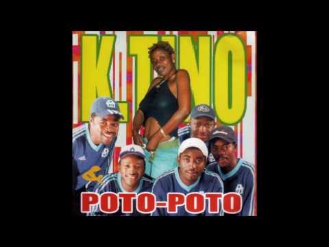 K-TINO (Poto-Poto - 2003) 05- Elan Ndan
