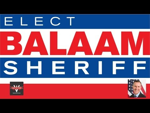 darin-balaam-for-washoe-county-sheriff