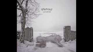 Afterhours - Padania - 01 Metamorfosi