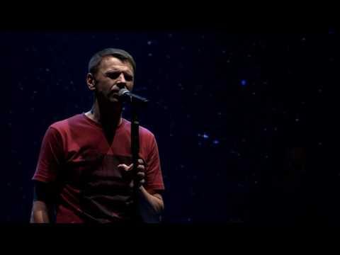 Rolandas Kazlas ir Pakeleiviai - Graži naktis