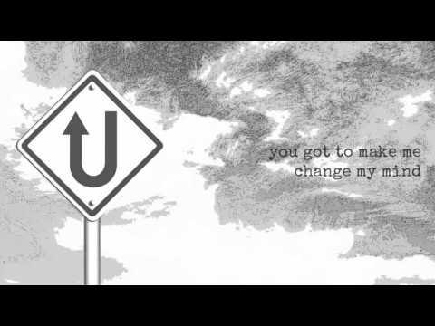 Give Me One Reason | Tracy Chapman | Lyrics ☾☀