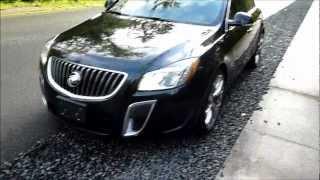 2012-buick-regal-gs_100358243_l 2012 Buick Regal Gs