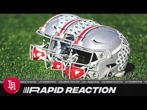 Ohio State: How NCAA rule changes will impact Buckeyes, college football