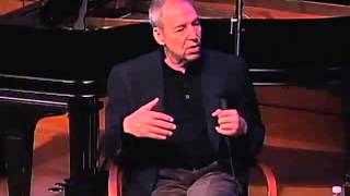 Ben Sidran at the Center for Jewish History: Jews as Culture Brokers