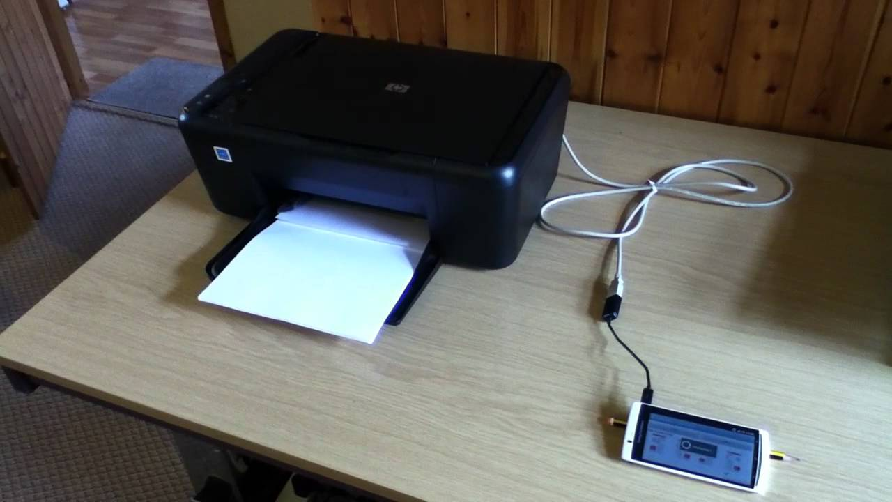 printer that connects to iphone direct printing from arc s using usb cable 6523