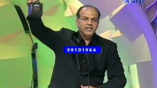 Ashutosh Gowarikar argument with Sajid Khan ful...