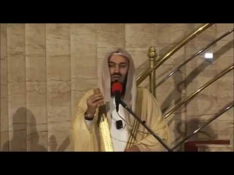 How to Improve / Increase Your Memory Islamic Way Mufti Menk
