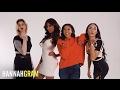 This Modeling Agency Is Paving The Way For Transgender Models | HANNAHGRAM