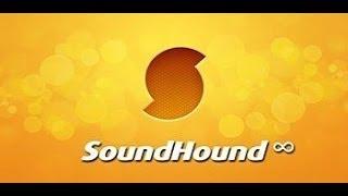 видео Скачать приложение о Альбомы (Фото и Дизайн)