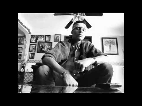 ABUELO-RAIDER(audio official)