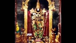Jo achuthananda by Priya sisters