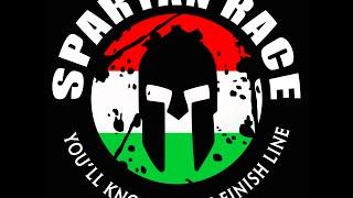 Spartan race - 2015.04.18. - Hungaroring