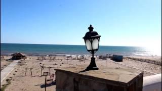 видео Отели Восточного берега Крыма