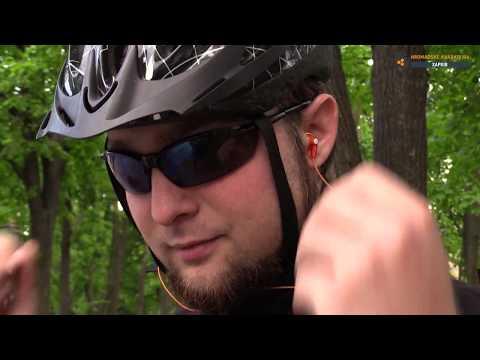 Основні правила руху велосипедистів на дорогах