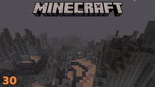 Minecraft 1.15 :: Blackstone and Basalt :: Rusty Builds Ep.30