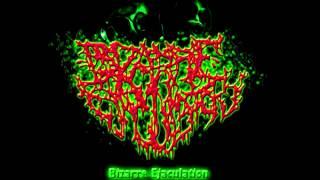 Bizarre Ejaculation - Klismaniac