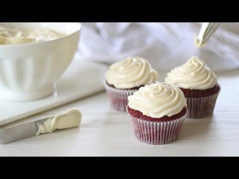 cream-cheese-frosting-recipe