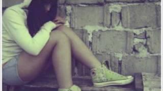 Marco Masini- Cenerentola Innamorata