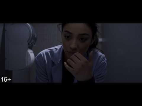 Кадавр - Русский трейлер (дублированный) 1080p