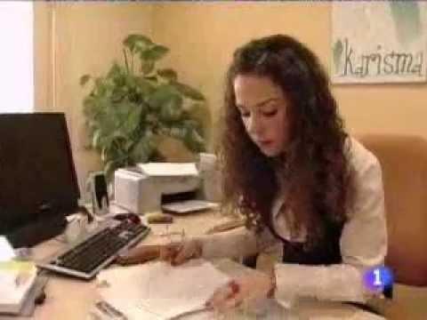 ¿Cómo evitar a las estafadoras en Internet? Estafas en pájinas de matrimonio #estafadoras de YouTube · Duración:  12 minutos 2 segundos