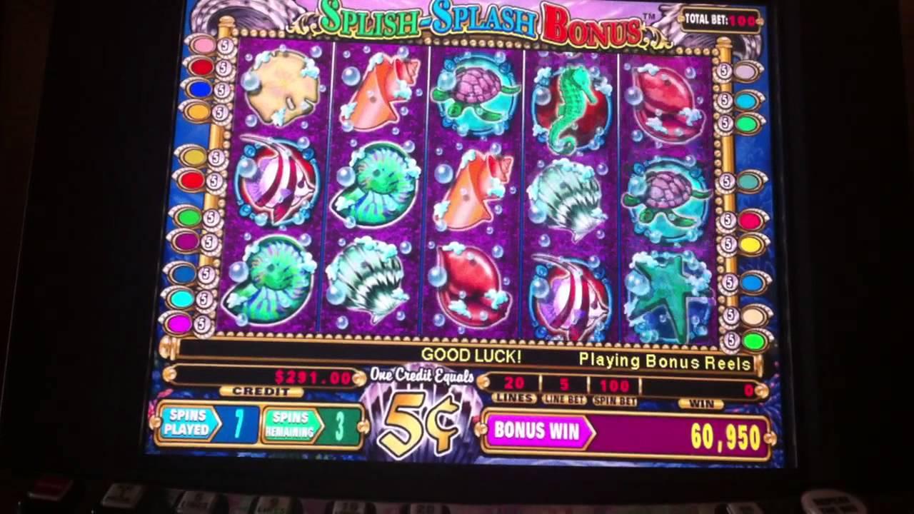 Buy zynga poker chips mobile credit