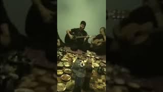 Шава Умед каганский