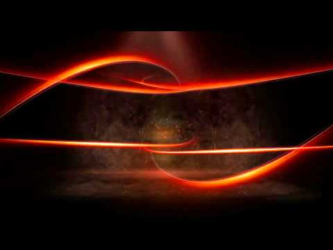 electric impulse shine logo videohive templates after effects