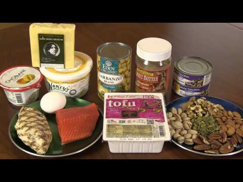 Pregnancy Fitness and Food: You Don't Need to Eat for Two   Kaiser Permanente