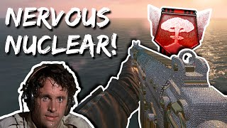 NERVOUS FAL NUCLEAR! - Black Ops 2 PC Nuclear - Live Commentary 1080p 60fps