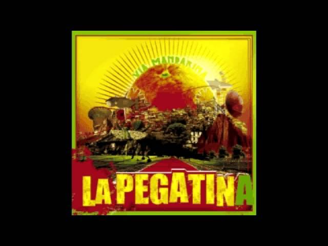 la-pegatina-via-mandarina-06-alosque-feat-d-callaos-la-pegatina