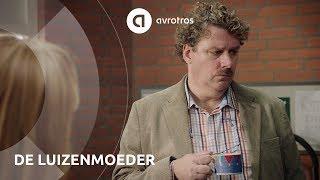 De Luizenmoeder aflevering 2 gemist: wc's verstopt door 'harde kak' Anton