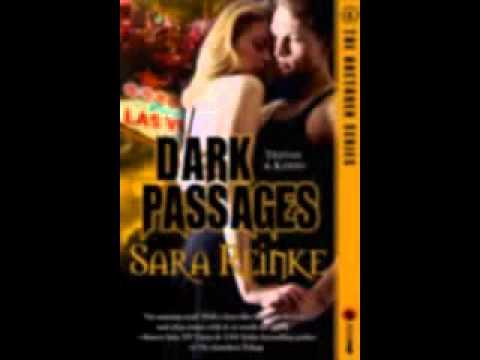 Dark Passion Sara Reinke Pdf