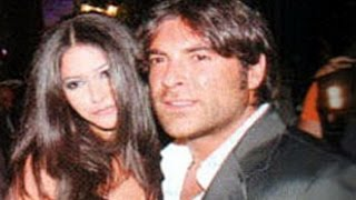 حقيقة زواج وائل كافوري بملكة الجمال المغربية أحلام حجى وطلاقه لزوجته الاولي
