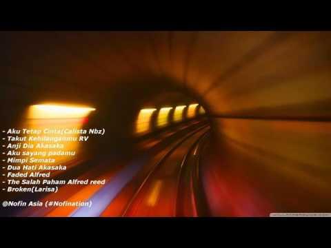 Special Indo House Music Remix 2017 Aku Tetap Cinta