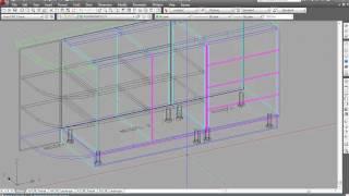 Видео урок -11 обединяване на детайли