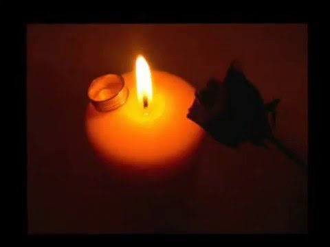 P-Diddy Feat. Keisha Cole- Last Night (( BLAME ))