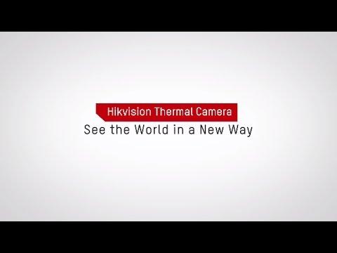 hikvision-thermal-camera