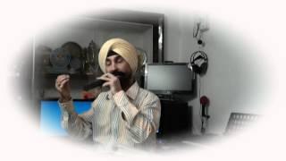Tum ko dekha to ye khayal - jasvinder dhani live