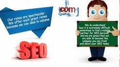 Website SEO, SEO Services, Affordable SEO Company, Local SEO - BestSEOPractice.Com