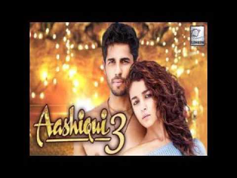 aashiqui 3 song zinda rehke kya karu