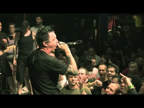 [hate5six] Sick of It All - August 11, 2013