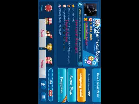 Hack poker boyya for android