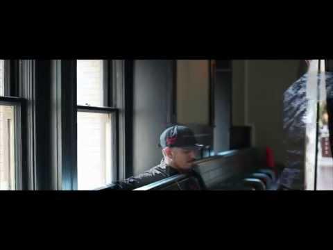 Kingdom Muzic Presents - Perseverance