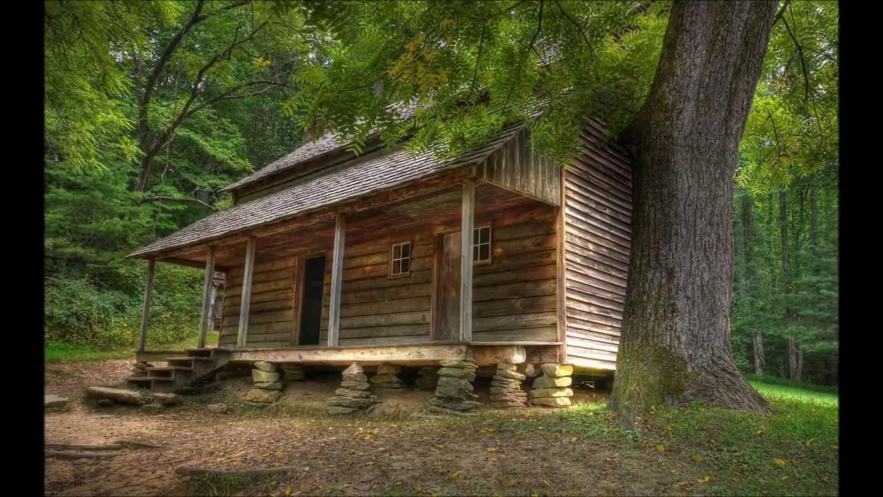 jasons cabin locations - HD1920×1200