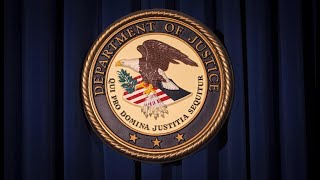 U.S. House Intelligence Committee votes to release memo on FBI, DOJ