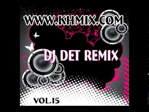 Phlengremix.blogspot.com Remix Chenh Kor Doeng Chol Kor Doeng & Kikilu New Remix   YouTube