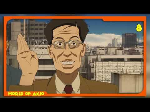 Аниме смотреть онлайн бесплатно, мультфильмы и сериалы