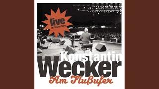 Hans Moxter wird sechzig (Live)