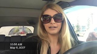 Car Vlogs & Documentaries| 97